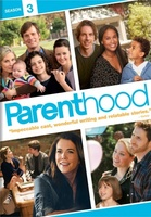 Parenthood movie poster (2010) picture MOV_7cd9700f