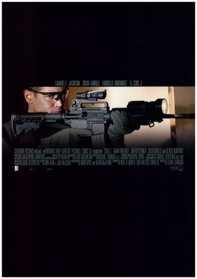 S.W.A.T. movie poster (2003) poster MOV_7cd9dbe8