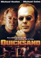 Quicksand movie poster (2003) picture MOV_7cdbf3ad