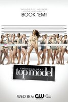 America's Next Top Model movie poster (2003) picture MOV_7cdd9cd7