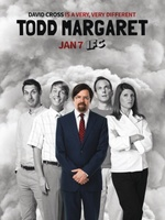 The Increasingly Poor Decisions of Todd Margaret movie poster (2010) picture MOV_7ce54ae9