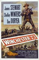 Winchester '73 movie poster (1950) picture MOV_7ceaae3d
