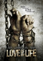Love of my Life movie poster (2014) picture MOV_7cedbb42