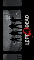 Left for Dead movie poster (2009) picture MOV_7cf08e5b