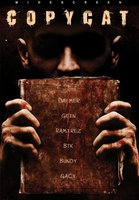 Diary of a Serial Killer movie poster (2008) picture MOV_7cf4b8d2