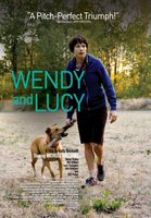 Wendy and Lucy movie poster (2008) picture MOV_7cf704d2