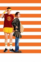Juno movie poster (2007) picture MOV_7d085480