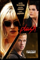 Plush movie poster (2013) picture MOV_7d0ab8bf