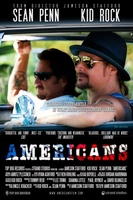 Americans movie poster (2012) picture MOV_7d0b83a5