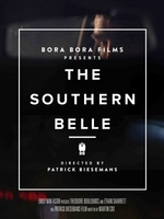 The Southern Belle movie poster (2012) picture MOV_7d0f7411