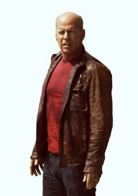 Looper movie poster (2012) poster MOV_7d152575