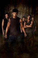 The Twilight Saga: New Moon movie poster (2009) picture MOV_7d1e8ba4