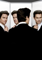White Collar movie poster (2009) picture MOV_7d22787f