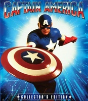 Captain America movie poster (1991) picture MOV_55a8cdb3
