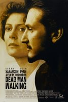 Dead Man Walking movie poster (1995) picture MOV_7d3cb9cc