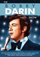 The Bobby Darin Show movie poster (1973) picture MOV_7d3dc602