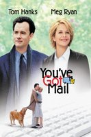 You've Got Mail movie poster (1998) picture MOV_7d43627c