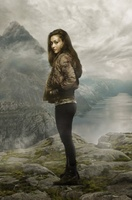 The 100 movie poster (2014) picture MOV_7d483822