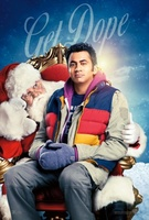 A Very Harold & Kumar Christmas movie poster (2010) picture MOV_7d4f0517