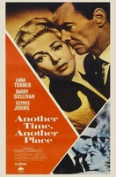 Another Time, Another Place movie poster (1958) picture MOV_7d58a8e1