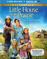 Little House on the Prairie movie poster (1974) picture MOV_7d5d1efd