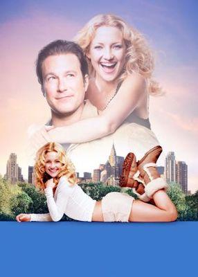 Raising Helen movie poster (2004) poster MOV_7d5e5f11