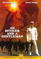 An Officer and a Gentleman movie poster (1982) picture MOV_7d5fee50