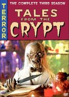Tales from the Crypt movie poster (1989) picture MOV_7d65fb27