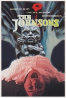 De Johnsons movie poster (1992) picture MOV_7d66efec