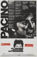Dog Day Afternoon movie poster (1975) picture MOV_7d68987e