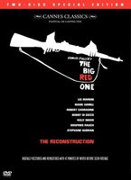 The Big Red One movie poster (1980) picture MOV_7d6966f8