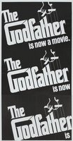 The Godfather movie poster (1972) picture MOV_7d6ae458