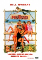 Meatballs movie poster (1979) picture MOV_7d7353d3
