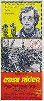 Easy Rider movie poster (1969) picture MOV_7d74d1cb