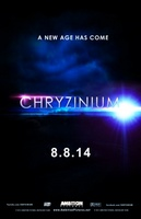 Chryzinium movie poster (2014) picture MOV_7d792afc