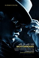 Notorious movie poster (2009) picture MOV_7d7acf91