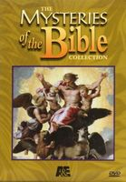 Mysteries of the Bible movie poster (2006) picture MOV_7d834171