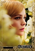 The Great Gatsby movie poster (2012) picture MOV_7d89a034