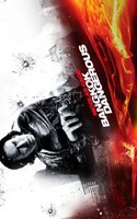 Bangkok Dangerous movie poster (2008) picture MOV_7d8ccc86