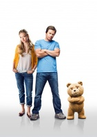 Ted 2 movie poster (2015) picture MOV_7d905231
