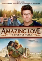 Amazing Love movie poster (2012) picture MOV_7d945bf5