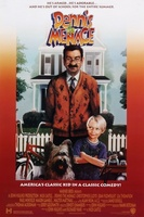 Dennis the Menace movie poster (1993) picture MOV_7d94676e