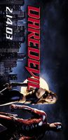 Daredevil movie poster (2003) picture MOV_7da3a7ff