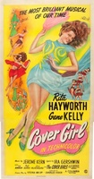 Cover Girl movie poster (1944) picture MOV_7da7c127