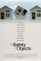 The Safety of Objects movie poster (2001) picture MOV_7da8817d