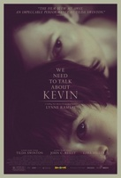 We Need to Talk About Kevin movie poster (2011) picture MOV_7da93be0