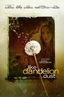 Like Dandelion Dust movie poster (2009) picture MOV_34c29753
