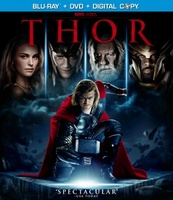 Thor movie poster (2011) picture MOV_7db75f2c