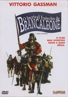 Armata Brancaleone, L' movie poster (1966) picture MOV_7dba573a