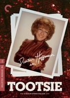 Tootsie movie poster (1982) picture MOV_7dbc506e
